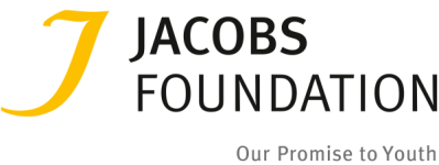 Jakobs Foundation