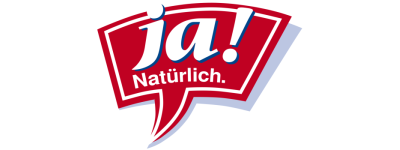 janaturelich logo